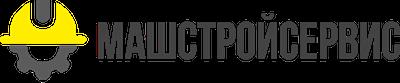 машстройсервис лого Харьков